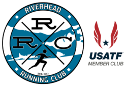 Riverhead Running Club